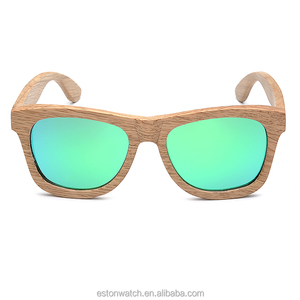 9b7ef2acde4 Low MOQ Men Women Fashion 100% Handmade Wooden Sunglasses Cute Design  summer style glasses sport
