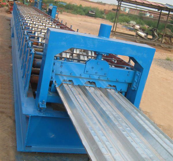 welding machinery roof machinery for rubber flooring trenchless