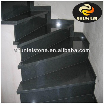 Interior Design Stairsmarble Tiles Price In Indiastone Buy Interior