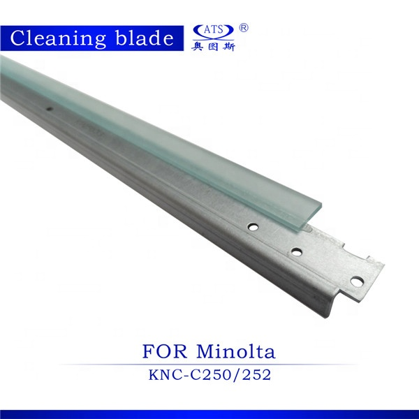 Magnetic Roller for Konica Minolta Bizhub 250 350 Magnetic developer Roller