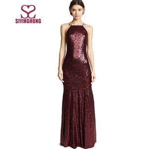 Sequin Dress Wholesale 30df3eb7e5e7