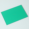 1mm polycarbonate solid sheet/6mm polycarbonate sheet