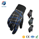 YP-SG-0097 Customized Autumn & Fall Season Outdoor Sport Push Bike Glove Autobicycle Gloves