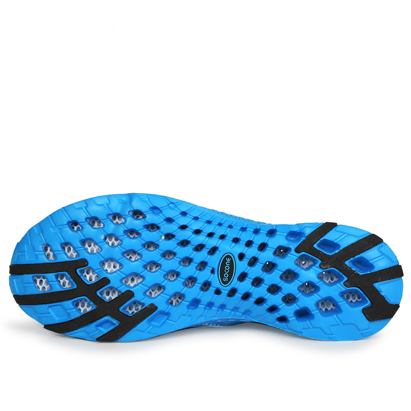 Aliexpress.com : Buy 2015 Fashion Mens Shoes Breathable