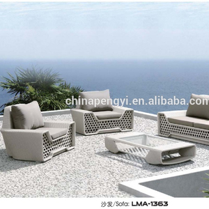 garden ridge outdoor furniture Of Hot Sale And High Quality grey rattan furniture hd design for garden