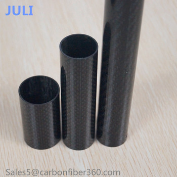 Flexible carbon fiber Tent Pole and Tent Tube : carbon fiber tent pole - memphite.com