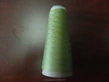 100% long staple PIMA cotton yarn Compact spinning for weaving and knitting