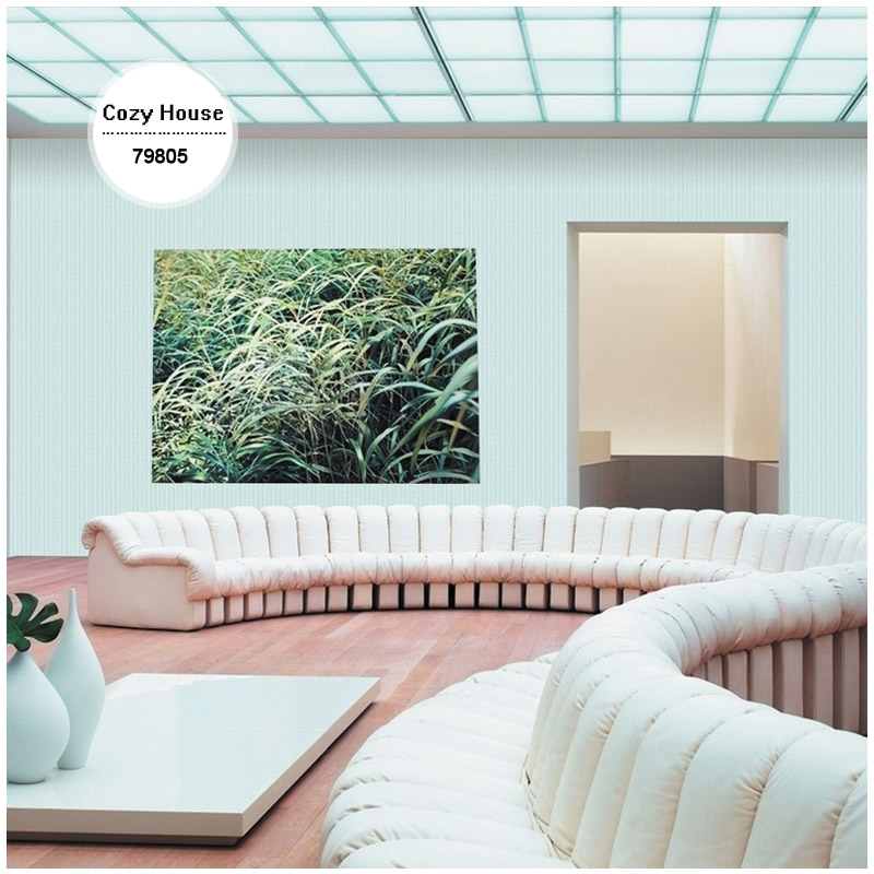 achetez en gros papier peint en vinyle pour salle de bains en ligne des grossistes papier. Black Bedroom Furniture Sets. Home Design Ideas