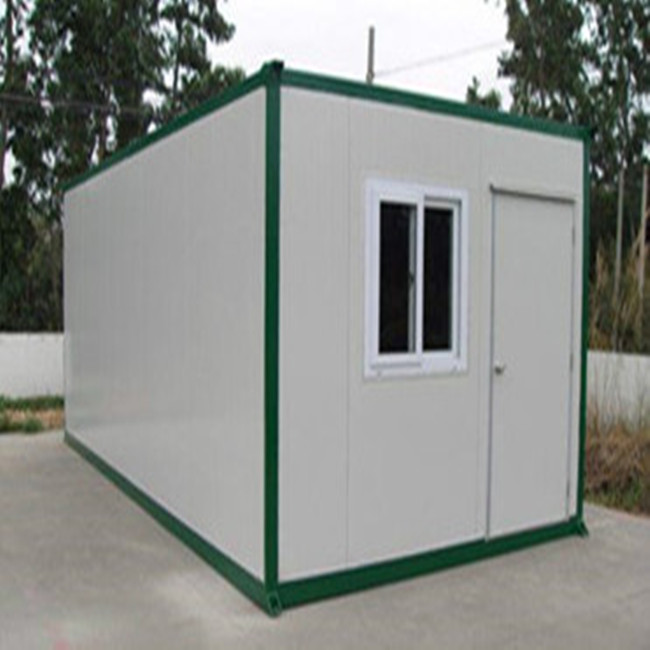 Prefab Modular container homes/houses for sale in USA