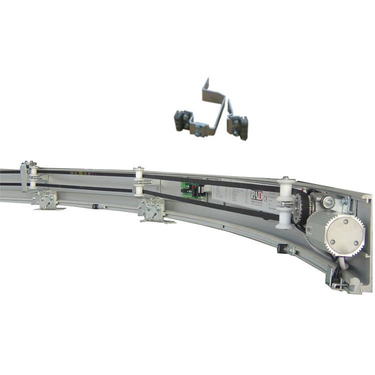 Automatic Curved Door Operator, Automatic Curved Door Operator Suppliers  And Manufacturers At Alibaba.com