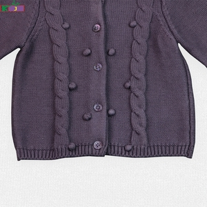 7980e12d15de Toddler Cardigan