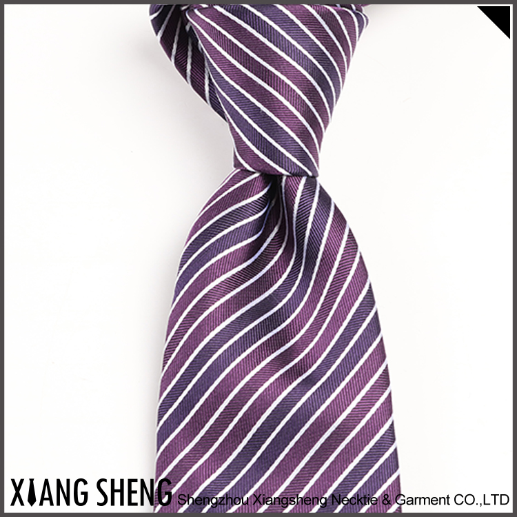 High Quality Silk Office Neckties