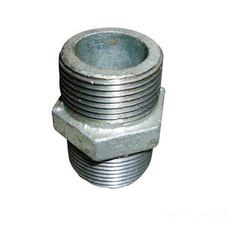 Metric Threaded Nipple, Metric Threaded Nipple Suppliers and ...