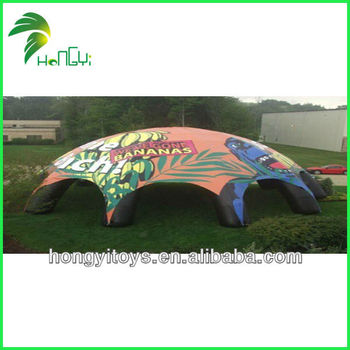 Guangdong Good Price Tents With Inflatable Floor & Guangdong Good Price Tents With Inflatable Floor View tents with ...