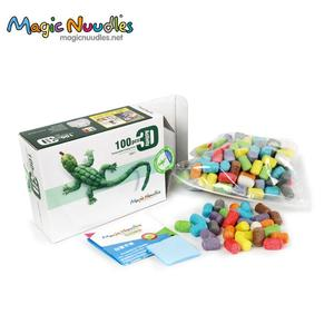 Wholesale Stock Toys with Color box and bulk package With Lowest Price