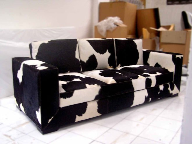 Astonishing Sofa Cow Head Leather Buy Genuine Leather Sofa Product On Alibaba Com Alphanode Cool Chair Designs And Ideas Alphanodeonline