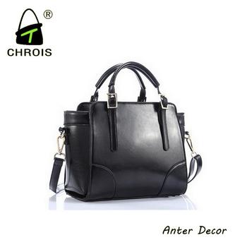 9e9daf8eaf2e Famous Brand Ladies Handbag For Usa In Cheap - Buy Brand ...