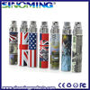 Alibaba express Best price and high quality hand pen ecig 1100mah ego k battery