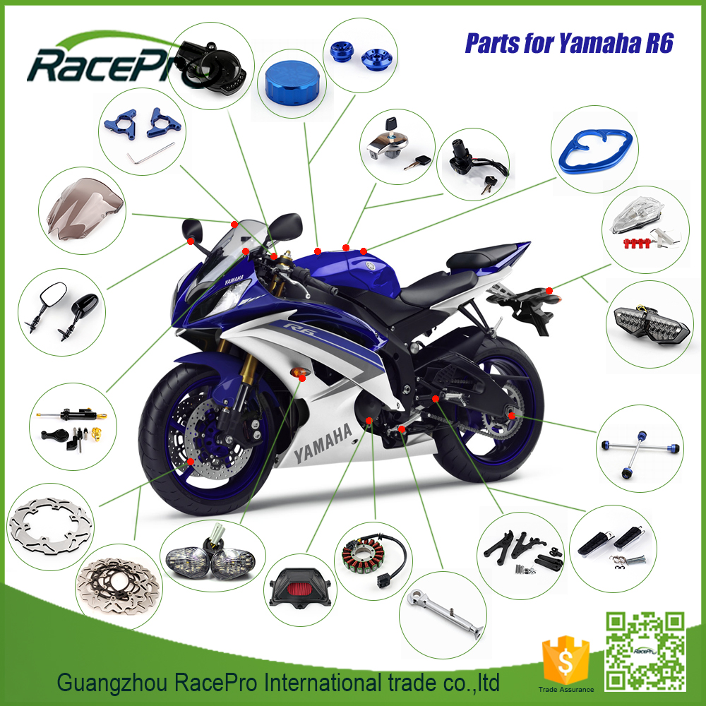 Vehicle Parts & Accessories Motorcycle New Black Clutch Cable Line Fit For Yamaha YZF R6 1998-2002