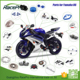 Custom CNC Motorcycle Decoration Parts Accessories for Yamaha R6