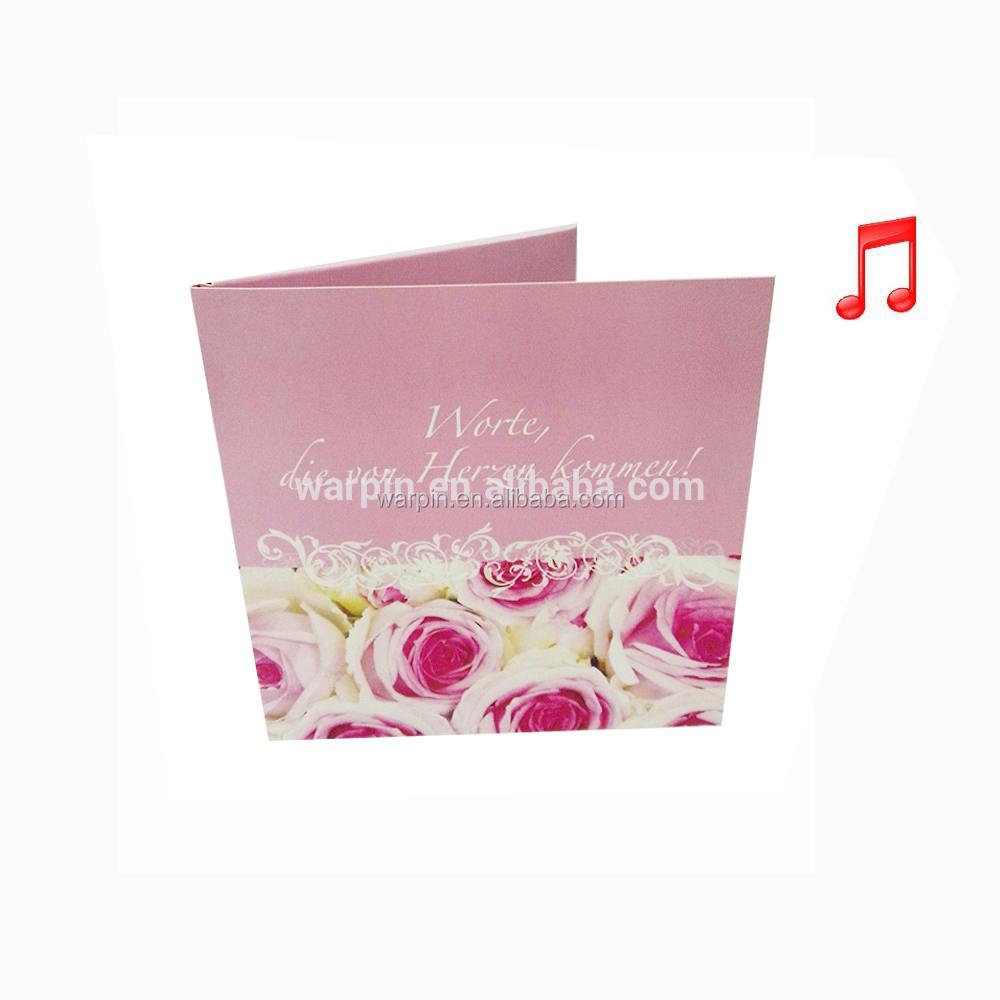 Sweet Formal Wedding Invitation Card Of Marathi Marriage Buy Formal Invitation Card Sweet Wedding Cards Marathi Marriage Invitation Cards Product On
