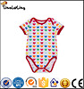 wholesale quality baby romper for baby kids carters rompers YKR-29B
