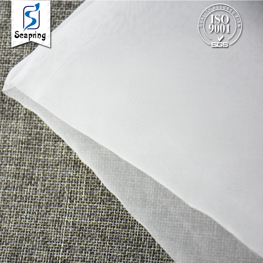 Factory Price Food Grade Bolting Cloth/Nylon Filter Mesh