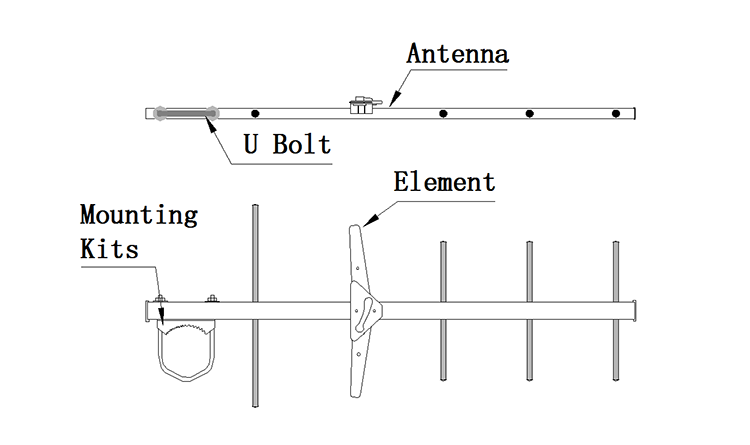 TV ANTENNA (2).png