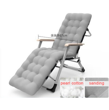 Admirable Good Quality And Cheap Zero Gravity Massage Recliner Chair For Sale Home Furniture Lazy Chair Buy Zero Gravity Massage Recliner Chair For Creativecarmelina Interior Chair Design Creativecarmelinacom