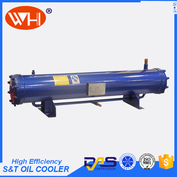 oil cooler, engine oil coolers, oil cooler hydraulic