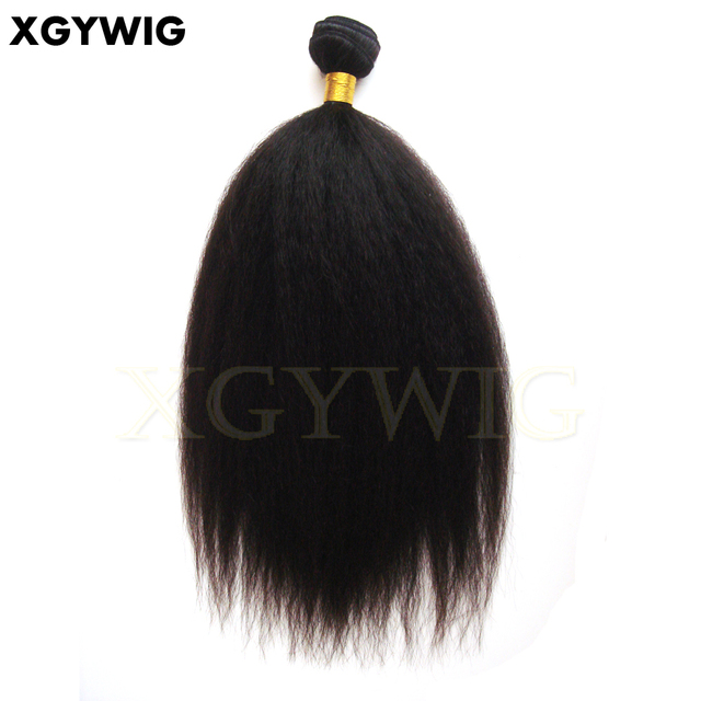 Extension Hair Relaxer Source Quality Extension Hair Relaxer From