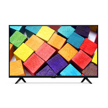 Cheapest Hot Selling Xiaomi TV 4A Remote Control Mi TV Smart TV 40 Inch HD Real 4K LED 2GB RAM 8GB ROM