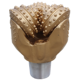tricone rock bits suppliers in china,China API steel tooth drill bit/mill tooth tricone bit/wate well drill bit