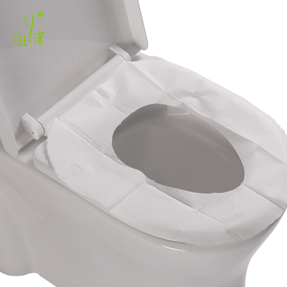 Brilliant Waterproof Pe Back Paper Disposable Toilet Seat Cover Buy Disposable Toilet Seat Cover Disposable Waterproof Toilet Seat Cover Waterproof Toilet Ncnpc Chair Design For Home Ncnpcorg