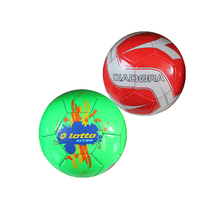 High Quality Official Size 5 Standard PU Soccer Ball Training Football Balls Indoor Outdoor Size 1 ,2 ,3, 4, Toy Football Ball