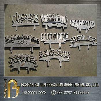 Custom engrave metal business cards steel carved etching membership custom engrave metal business cards steel carved etching membership card custom metal business cards reheart Choice Image