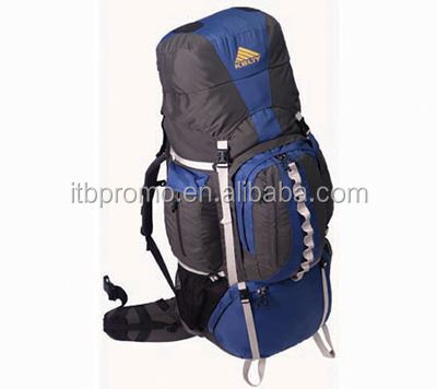 Hot sale kelty backpack