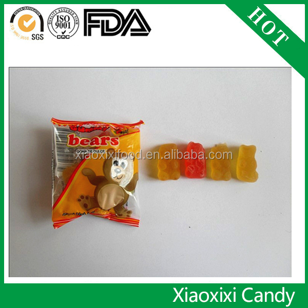 Alibaba express halal jelly candy wholesale candy pop candy