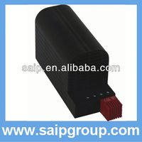 Electric Touch-safe Heater car infrared heat lamps