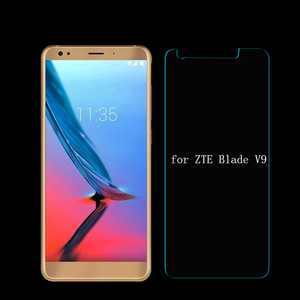 Zte Blade 3, Zte Blade 3 Suppliers and Manufacturers at