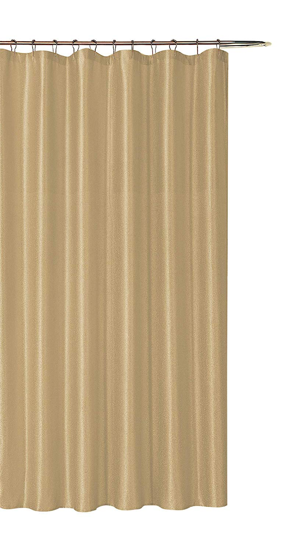 Cheap Gold Shower Curtain Find Gold Shower Curtain Deals On
