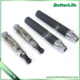 2017 CE4 Ego T Starter Kit Multicolors Electronic Cigarette Ego Ce4 Smoking Healthy Clearomizer Vaporizer