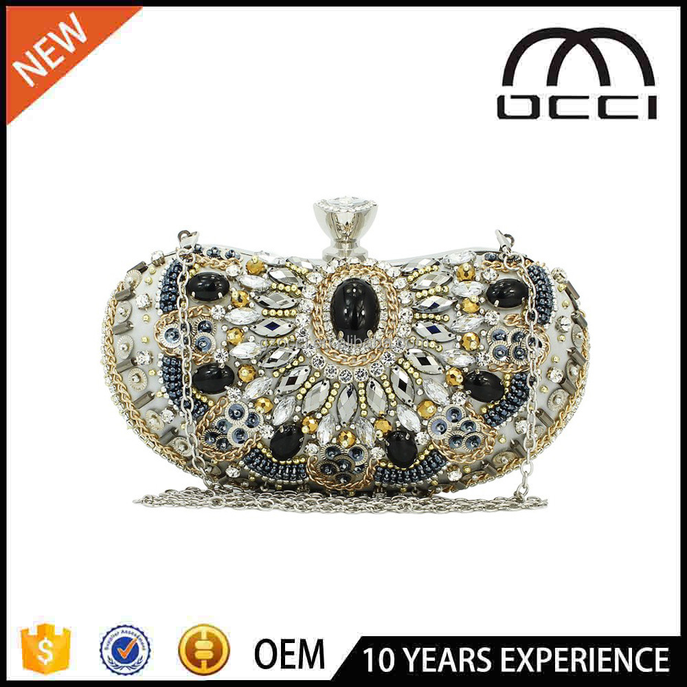 online shopping evening party clutch bag for ladies UK wholesale SC3017