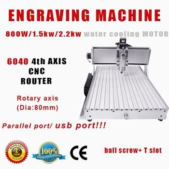 ... 6040 aluminum cnc milling machine new mini metal cnc milling machine