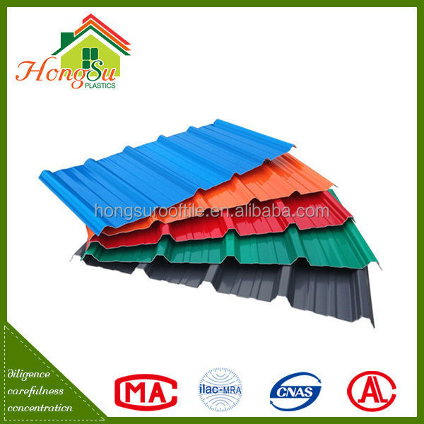 Manufacturer supply Environment friendly heat proof roof sheet  sc 1 st  Alibaba & proof roof-Source quality proof roof from Global proof roof ... memphite.com