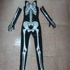 Wholesale zentai body suits tight costume morph suits