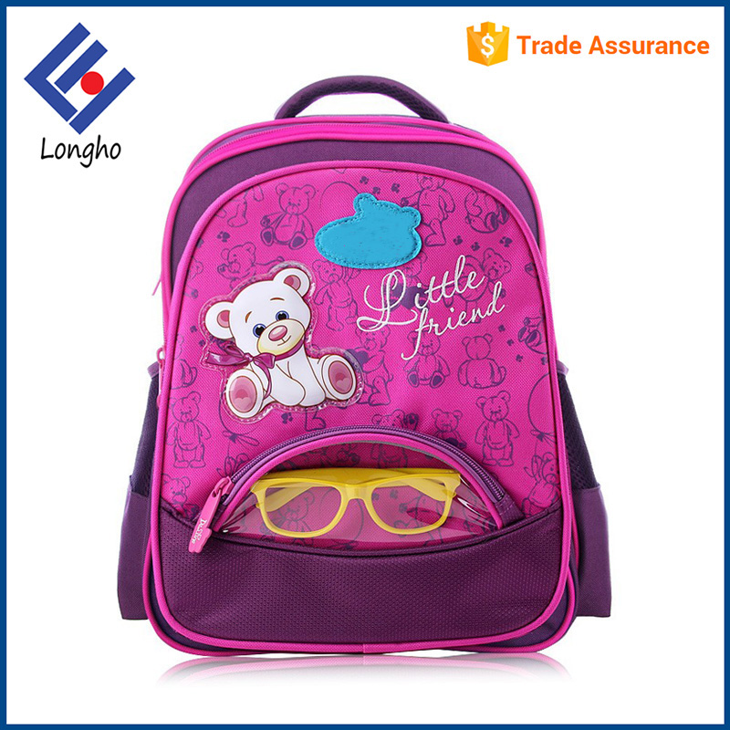 Fancy School Bags, Fancy School Bags Suppliers and Manufacturers ...
