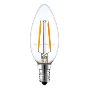 Antique modern Edison Light Bulb vintage wood Loft E27 glass pendant lamp/light for home
