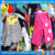 used clothes from turkey bangladesh wholesale clothing belgium used clothing