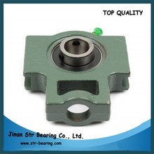 BEARING HOUSINGS - UCT 200 Series Pillow block bearing UCT206